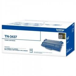 Brother TN-3437 Orijinal Toner