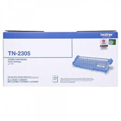 Brother TN-2305 Orijinal Toner