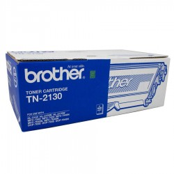 Brother TN-2130 Orijinal Toner