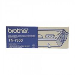 Brother TN-7300 Orijinal Toner
