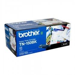 Brother TN-150 Orijinal Toner - BK