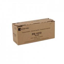 Utax PK-1010 Orijinal Toner