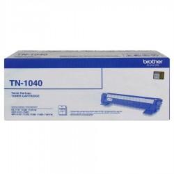 Brother TN-1040 Orijinal Toner