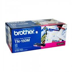 Brother TN-150 Orijinal Toner - M