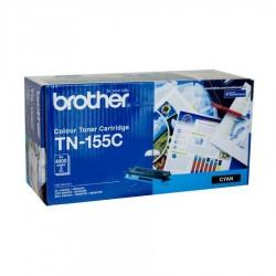 Brother TN-155 Orijinal Toner Yüksek Kapasiteli - C