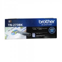 Brother TN-273 Orijinal Toner - BK
