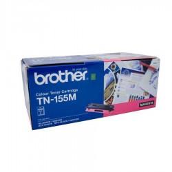 Brother TN-155 Orijinal Toner Yüksek Kapasiteli - M