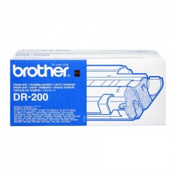 Brother DR-200 Orijinal Drum Ünitesi