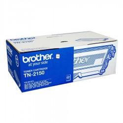 Brother TN-2150 Orijinal Toner