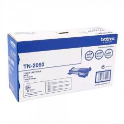 Brother TN-2060 Orijinal Toner