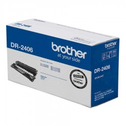 Brother DR-2406 Orijinal Drum Ünitesi