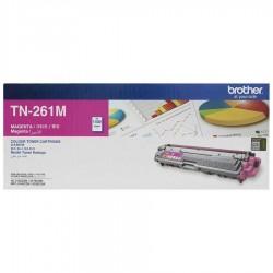 Brother TN-261 Orijinal Toner - M