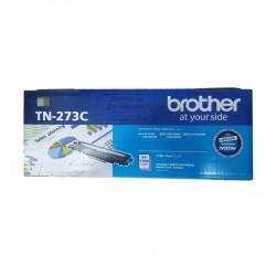 Brother TN-273 Orijinal Toner - C