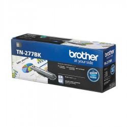 Brother TN-277 Orijinal Toner Yüksek Kapasiteli - BK