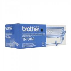 Brother TN-3060 Orijinal Toner Yüksek Kapasiteli