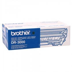 Brother DR-3000 Orijinal Drum Ünitesi