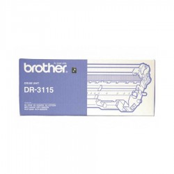 Brother DR-3115 Orijinal Drum Ünitesi