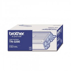 Brother TN-3290 Orijinal Toner Yüksek Kapasiteli