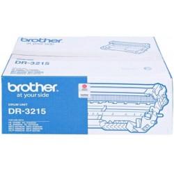 Brother DR-3215 Orijinal Drum Ünitesi