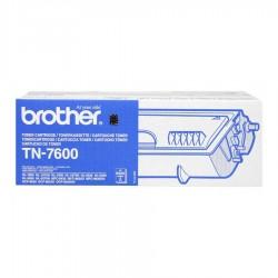 Brother TN-7600 Orijinal Toner Yüksek Kapasiteli
