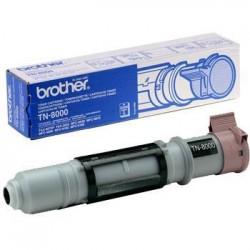 Brother TN-8000 Orijinal Toner - 2850 / 9160 / 9170