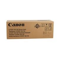 CANON EXV-3 Orijinal Drum Ünitesi - IR2200/2220/2800/3300/3320