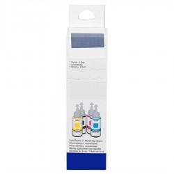 Epson 6731/6735 Muadil Mürekkep LİGHT C (70ML)