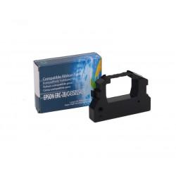 Epson ERC-28/C43 S015435 Smart Şerit BK