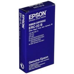 Epson ERC23B-TM267/270/280 Muadil Şerit