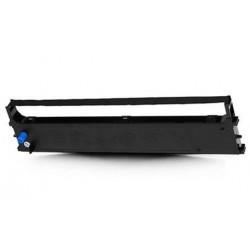Epson LX300-LQ800 Muadil Şerit
