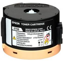 Epson AL-M200 / AL-MX200 Muadil Toner