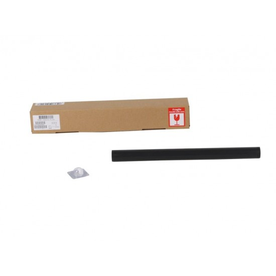 HP LJ2035-2055-1606-1536 / M125-201-401-402 Fuser Fixing Film (OEM)