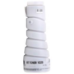 Konica Minolta 102B (EP-D1501-D1800-D2501) Orijinal Toner