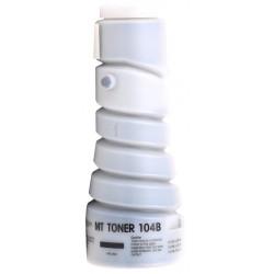 Konica Minolta 104B (EP-1054-1085) Orijinal Toner