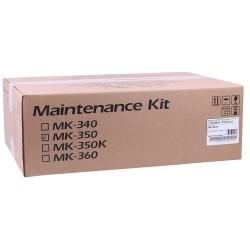 Kyocera MK-350 Orijinal Bakım Seti