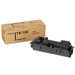 Kyocera TK-100/370PU5KW Orijinal Toner