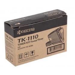 Kyocera TK-1110 Orijinal Toner