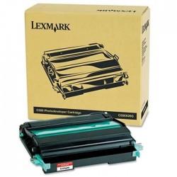 Lexmark C500-C500X26G Orijinal Drum Ünitesi