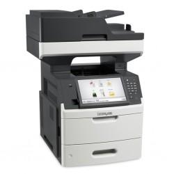 Lexmark MX711DE Çok Fonksiyonlu Yazıcı