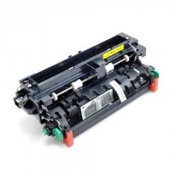 Lexmark CS310-CX310-40x7623 Orijinal Fuser Ünitesi - Fuser Assembly