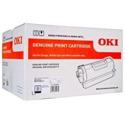 Oki B721 Orijinal Toner - 36K