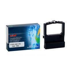 Oki ML520-521-590-591 Smart Şerit