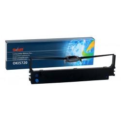 Oki ML5720-ML5790 Smart Şerit