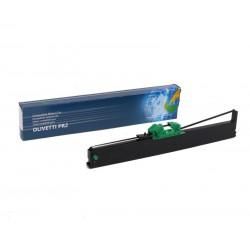 Olivetti PR-2 Smart Şerit (7mm*15m)
