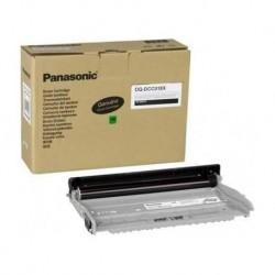 Panasonic DQ-DCC018X Orijinal Drum Ünitesi