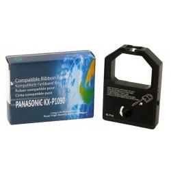 Panasonic KX-P115İ-1090-1150 Smart Şerit