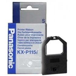 Panasonic KX-P115i 1695/1090/1092/1150/1170/1180/1695/1170 Orijinal Şerit