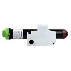 Panasonic DQ-TU10J Orijinal Toner DP-1520-1820-8016-8020-1515P