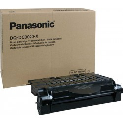 Panasonic DQ-DCB020-X Orijinal Drum Ünitesi