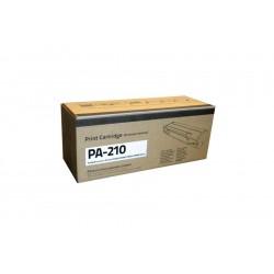 Pantum PA210 Orijinal Toner